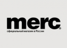 merclondon.ru