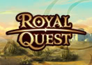 промокод Admit.royalquest.ru