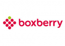 промокод Boxberry
