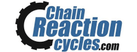промокод Chain Reaction Cycles