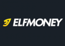 промокод Elfmoney