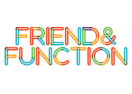 friendfunction.ru