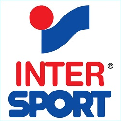 промокод Intersport