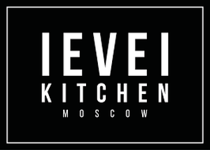 промокод Level-kitchen